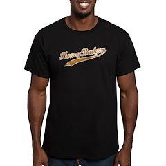 Team Honey Badger T