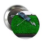 Golf Clubs Bag on Grass 2.25