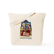 Cute Medicine shoppe Tote Bag
