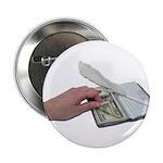 Money Checkbook 2.25