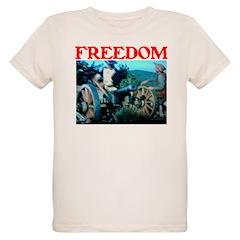 FREEDOM™ T-Shirt