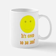 It's Good Mug