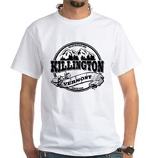 Killington Old Circle Shirt