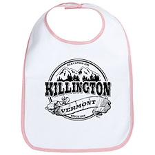 Killington Old Circle Bib