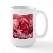 Proverbs 31 Mug