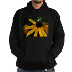 Top O' the Mornin' Hoodie (dark)