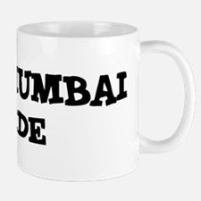 Navi Mumbai Pride Mug