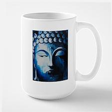 THIRD EYE Large Mug