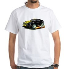 2007 Hertz GT-H Mustang Shirt