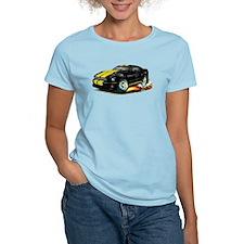 2007 Hertz GT-H Mustang T-Shirt