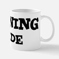 Nanning Pride Mug