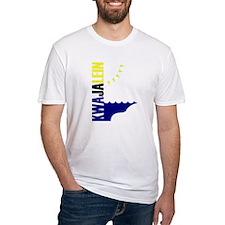Sun & Waves (Shirt)