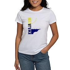 Sun & Waves (Tee)
