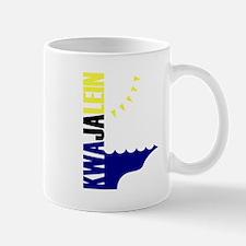 Sun & Waves (Mug)