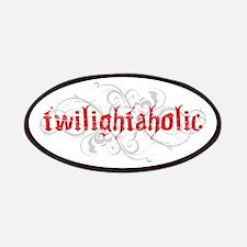 Twilightaholic Patches