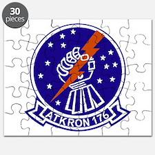 VA-176 Puzzle