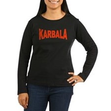 Every land is Karbala T-Shirt