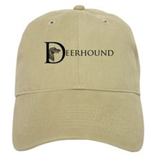 Deerhound Hat