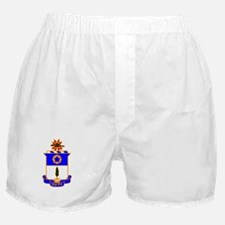 Misc Patches 2 Boxer Shorts