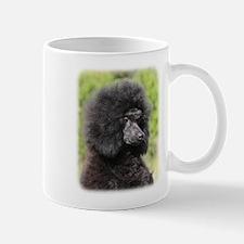 Poodle 9Y788D-048 Mug