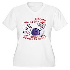 Gandhi - Animals T-Shirt