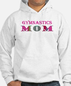 more sports activities w/this design Hoodie