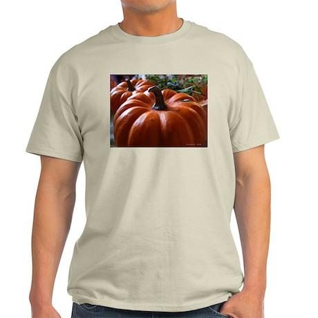 mini-pumpkin Light T-Shirt