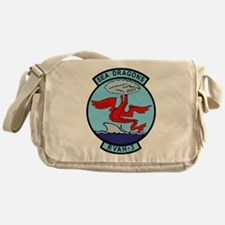 RVAH-3 Messenger Bag
