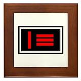 Bdsm Framed Tiles