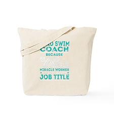 Crochet Chick Toiletry Bag