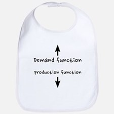 Demand/production functions Bib