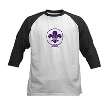 Traditional Scout Tee