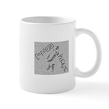 Panda Coffee Mug