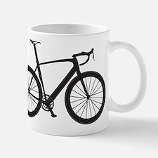 B.A.R.B. Mug