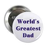 World's Greatest Dad 2.25