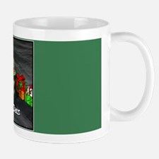 Unique Otter cups Mug