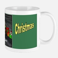 Cool Otter cups Mug
