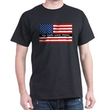 Worlds Greatest Director T-Shirt