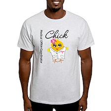 Medical Office Coordinator T-Shirt