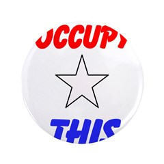 Occupy This! 3.5