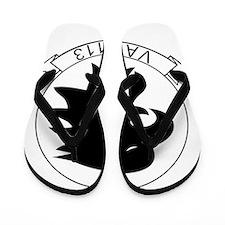 VAW-113 Flip Flops