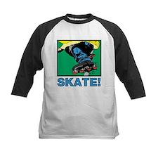 Inline Skate! Tee