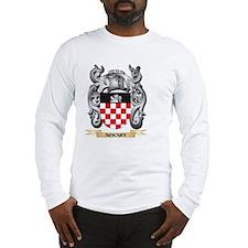 Picture Pocket Women's Cap Sleeve T-Shirt
