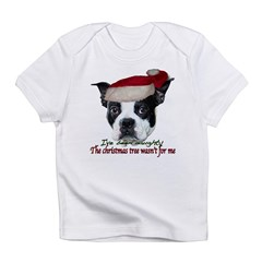 Naughty Dog Infant T-Shirt