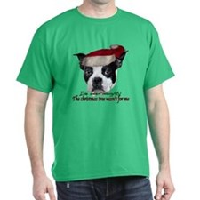 Naughty Dog T-Shirt
