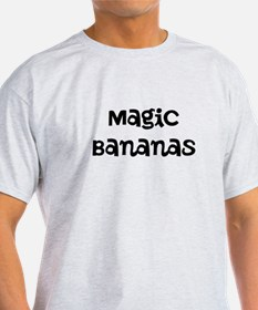 magic bananas T-Shirt