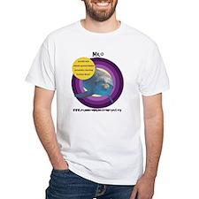 Unique Milo Shirt