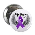 Victory Pancreatic Cancer 2.25