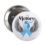 Victory Prostate Cancer 2.25