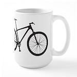 B.O.M.B. Large Mug